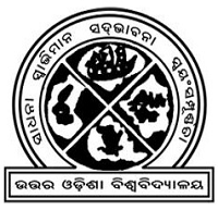 North Orissa University, Takatpur, Baripada Recruitment for the post of Assistant Librarian and Library Attendant