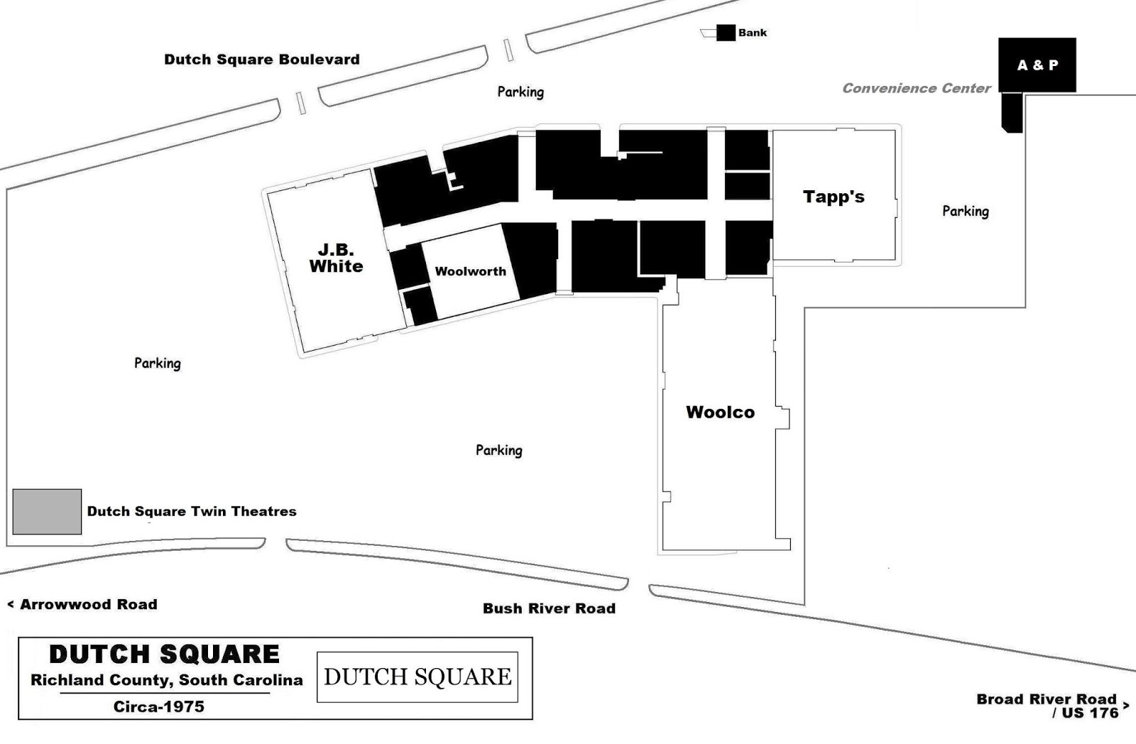 Mall Directory Dutch Square Center >> Mall Hall Of Fame