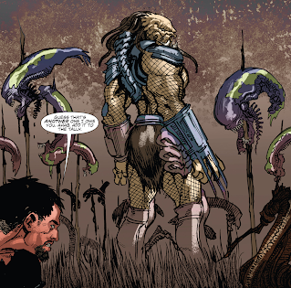 http://alienexplorations.blogspot.co.uk/2016/12/alien-comic-books-alien-heads-on-stakes.html