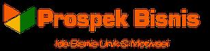 Blog sumber informasi bisnis indonesia dan inspirasi bisnis