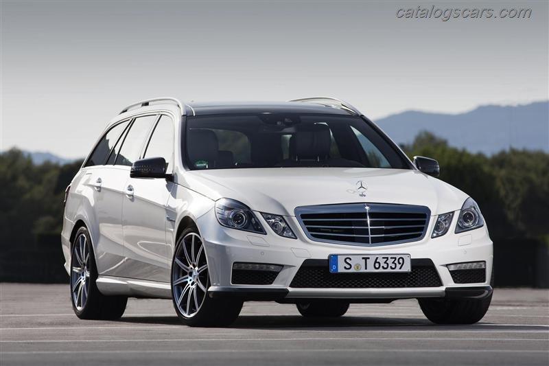 صور سيارة مرسيدس بنز E63 AMG واجن 2012 - اجمل خلفيات صور عربية مرسيدس بنز E63 AMG واجن 2012 - Mercedes-Benz E63 AMG Wagon Photos Mercedes-Benz_E63_AMG_Wagon_2012_800x600_wallpaper_01.jpg