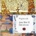 Proyecto de arte: Gustav Klimt