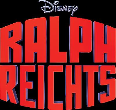 http://cornys-welt.blogspot.com/2018/11/das-ralph-reichts-franchise.html