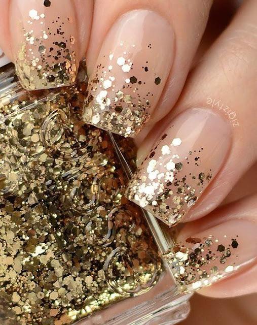 Amazing Nail Ideas