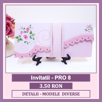 http://www.bebestudio11.com/2018/02/invitatii-nunta-pro-8.html