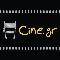 http://www.cine.gr/film.asp?id=712596&page=4