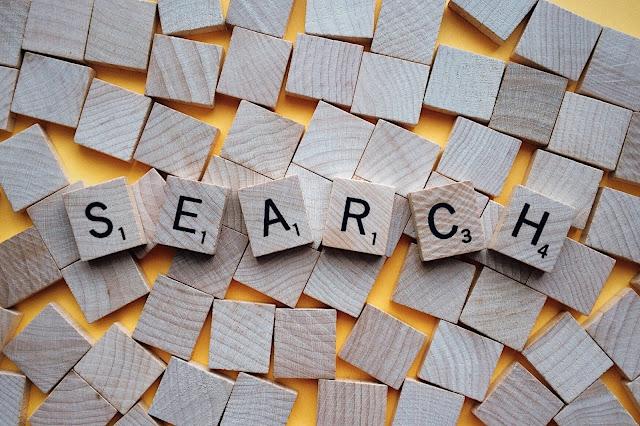 كيفية التأكد من أرشفة موقعك في محركات البحث (GOOGLE , BING ...)