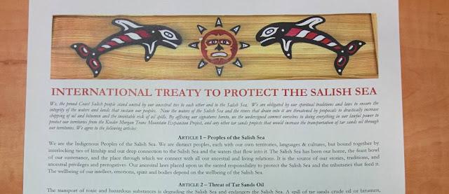 Tratado Internacional y Derecho