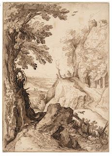 http://www.teylersmuseum.nl/nl/collectie/kunst/o-003-berglandschap