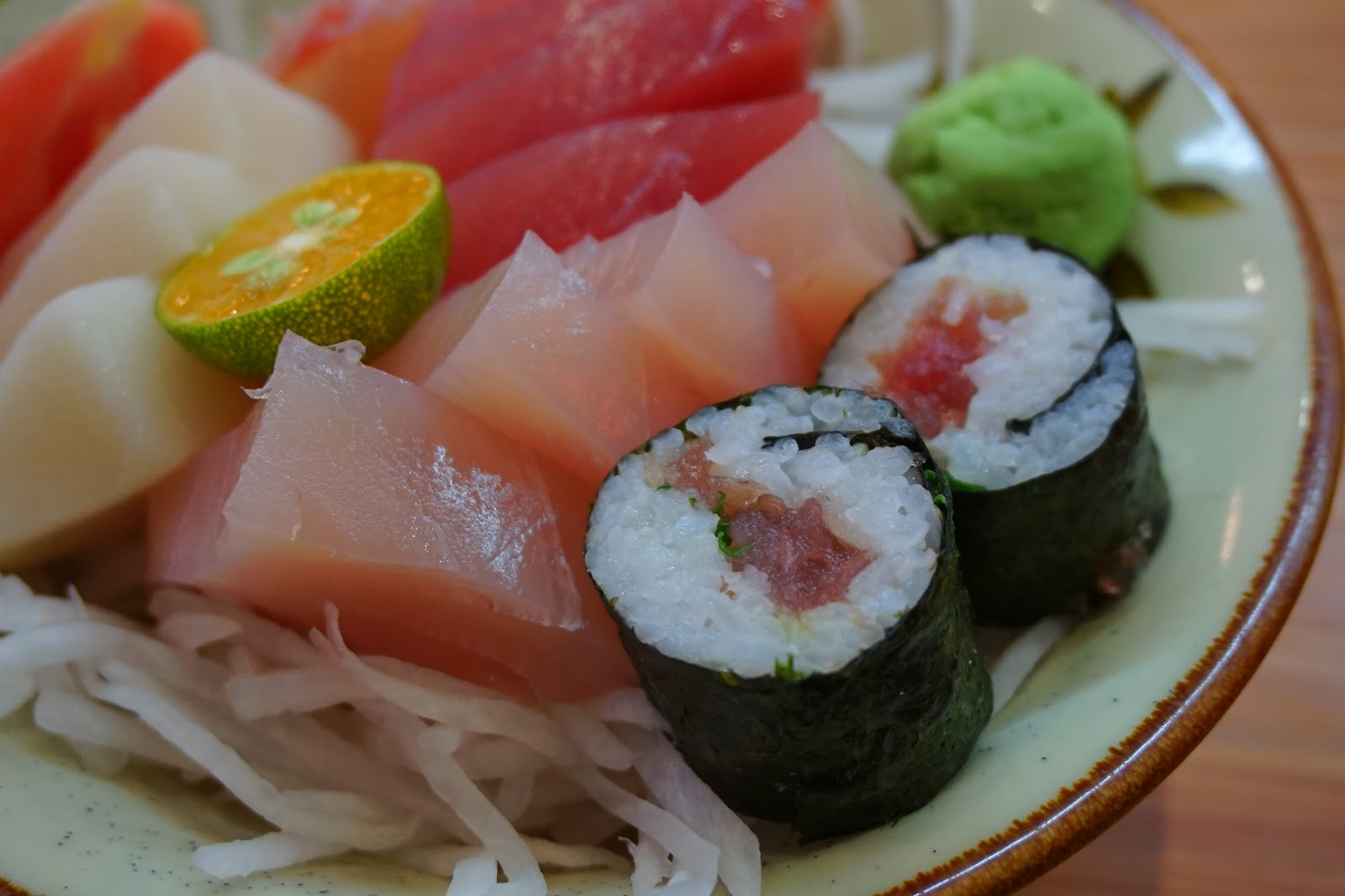IMG_3584-beautyanxiety.com-hualien-food-sushi