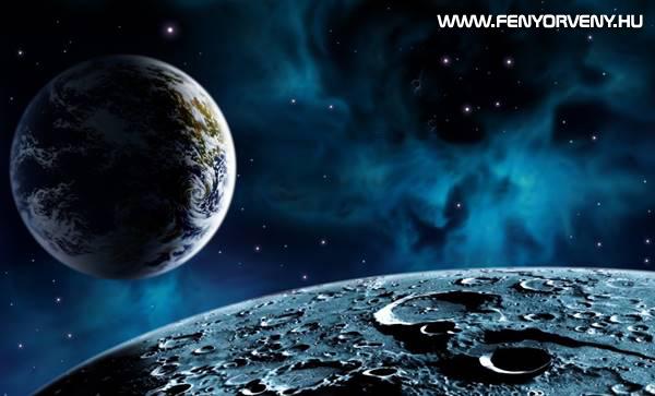 Ami a Penetration után történt, avagy kik vannak a Holdon?