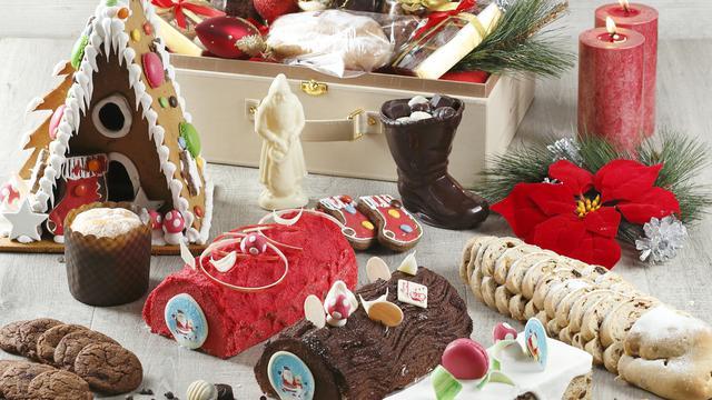 9 Ide Usaha Ini Bisa Kamu Coba di Momen Natal