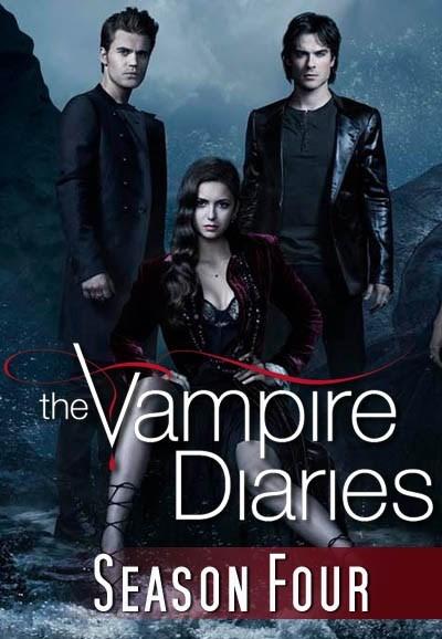 مسلسل The Vampire Diaries الموسم الرابع كامل مترجم مشاهدة اون لاين و تحميل  The-vampire-diaries-fourth-season.17531