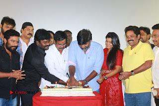Dharmadurai 100 Day Celebrations and Studio 9 Music Launch Stills  0011.jpg