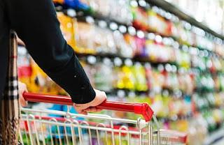 Σούπερ μάρκετ: Ποια αρνούνται να ανοίξουν και ποια θα λειτουργήσουν κανονικά την Καθαρά Δευτέρα