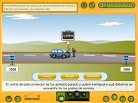 http://agrega2.red.es//repositorio/01022010/5a/es_2009091713_6946270/ma001_oa02_es/index.html