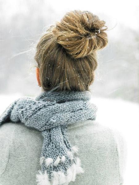 cabelo, cuidados, inverno, produtos, shampoo, condicionador, mascara