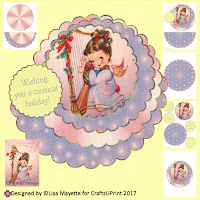https://www.craftsuprint.com/card-making/mini-kits/mini-christmas-traditional/vintage-cute-angel-decoupage-wobble-card-kit.cfm