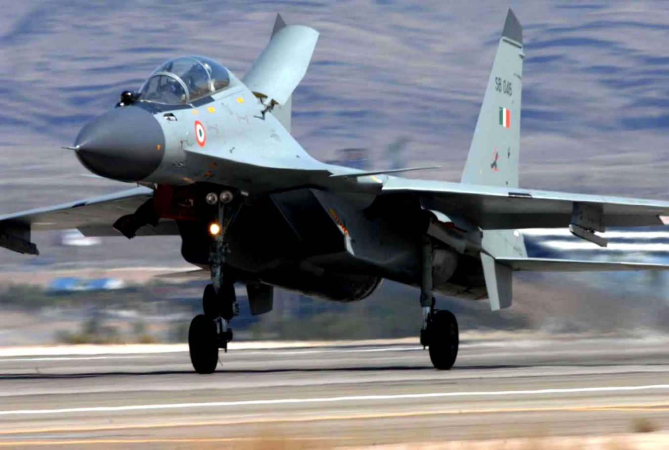 Indian Air Force Fighter Planes Hd Wallpapers Wallpapers