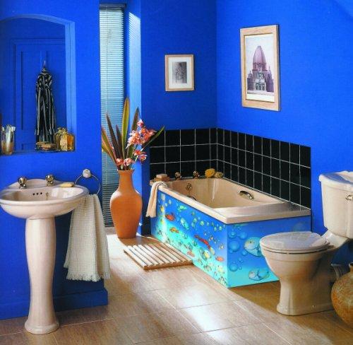 $ديكورراات حمامات جديدة <الجزء الاول> 98434.imgcache.png.j