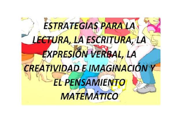 matematicas,primaria,escritura,lectoescritura,cratividad