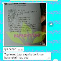 Hub 0852 2926 7029 Agen Tiens Syariah Mempawah Distributor Stokis Toko Cabang