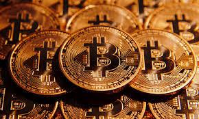 bitcoin history hindi