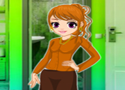 Play WowEscape Rescue Girl fro…