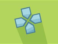 Cara Mudah Multiplayer PPSSPP Menggunakan Adhoc Server Via Wifi/Tethering