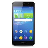 Huawei Y6 8GB 4G Nero