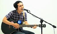 Lirik Lagu Bali Rocktober - Tolong Jujur Ken Beli
