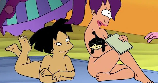 Big penis club members