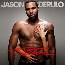 Jason Derulo Lyrics Tattoo