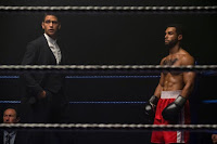 Snatch Series Lucien Laviscount and Luke Pasqualino Image 1 (4)
