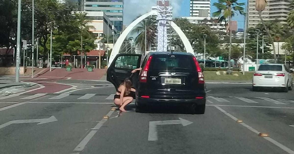 Resultado de imagem para urinando avenida fortaleza