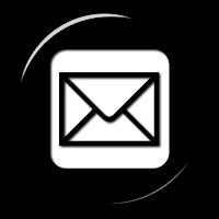 https://feedburner.google.com/fb/a/mailverify?uri=blogspot/OPHGW