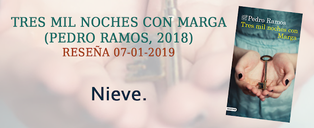 https://inquilinasnetherfield.blogspot.com/2019/01/resena-by-mb-tres-mil-noches-con-marga-pedro-ramos.html