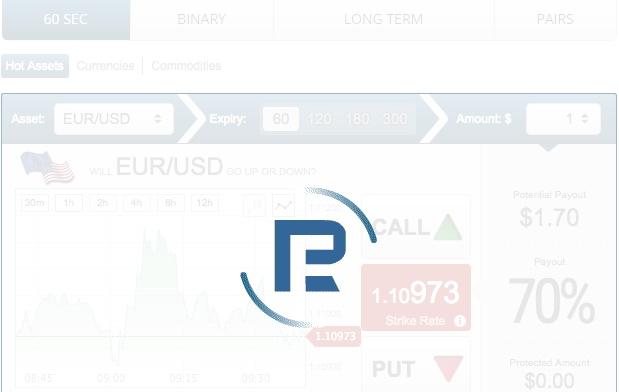 Broker forex yang memberikan modal gratis 2016