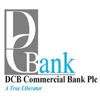 DCB%2BCOMMERCIAL%2BBANK