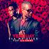 Ybaguay ft. Lil Saint - Ela Me Atiça (Zouk) [Download]
