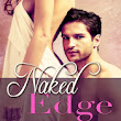 Goodreads Giveaway of Naked Edge