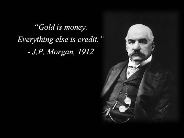 """3838a7c8a4 Il motivo principale che porta un risparmiatore a investire in oro anzi, """"A  CONVERTIRE IN ORO"""" è senza dubbio la salvaguardia del proprio risparmio  dalla ..."""