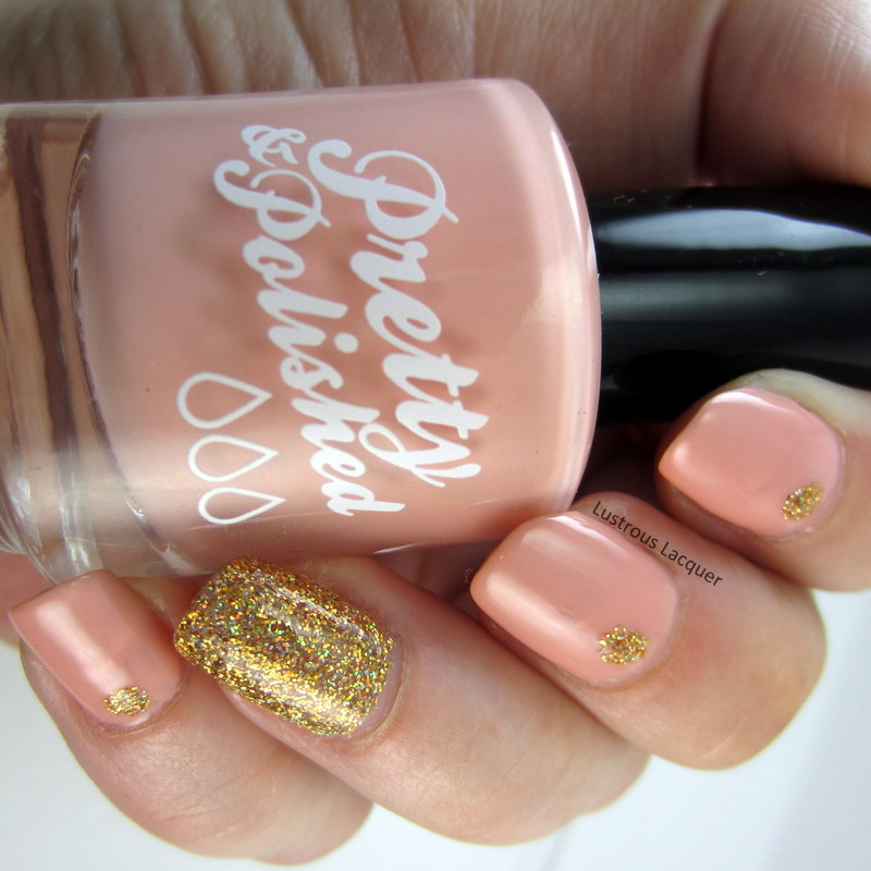 Lumina-Lacquer-Soleil-Pretty-and-Polished-Carrigan