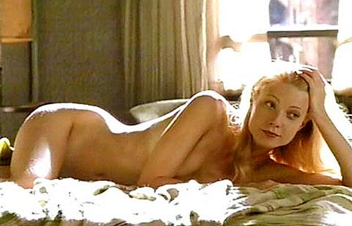 Gwyneth Paltrow Naked Movies 80