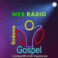 Ouvir agora Rádio Sintonia Gospel - Web rádio - Castro / PR