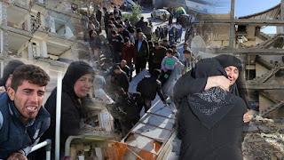 asyllipti-tragodia-sta-synora-iran-irak