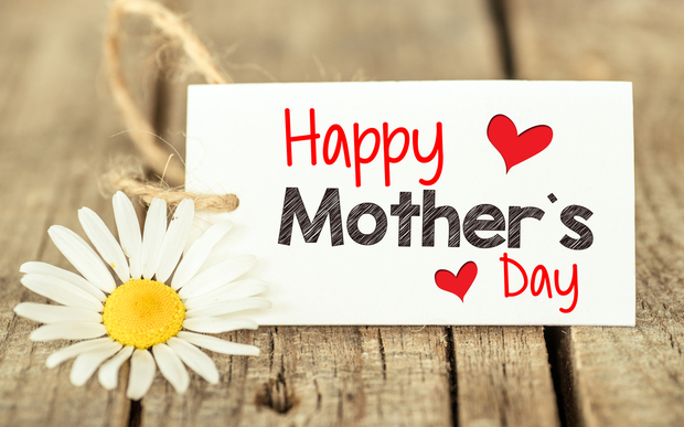 Happy-Mother's-Day-2019-History