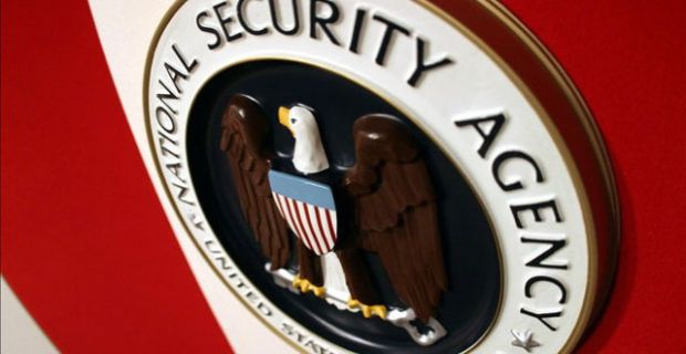 Microsoft handed over encrypted messages key and Skype calls access to NSA