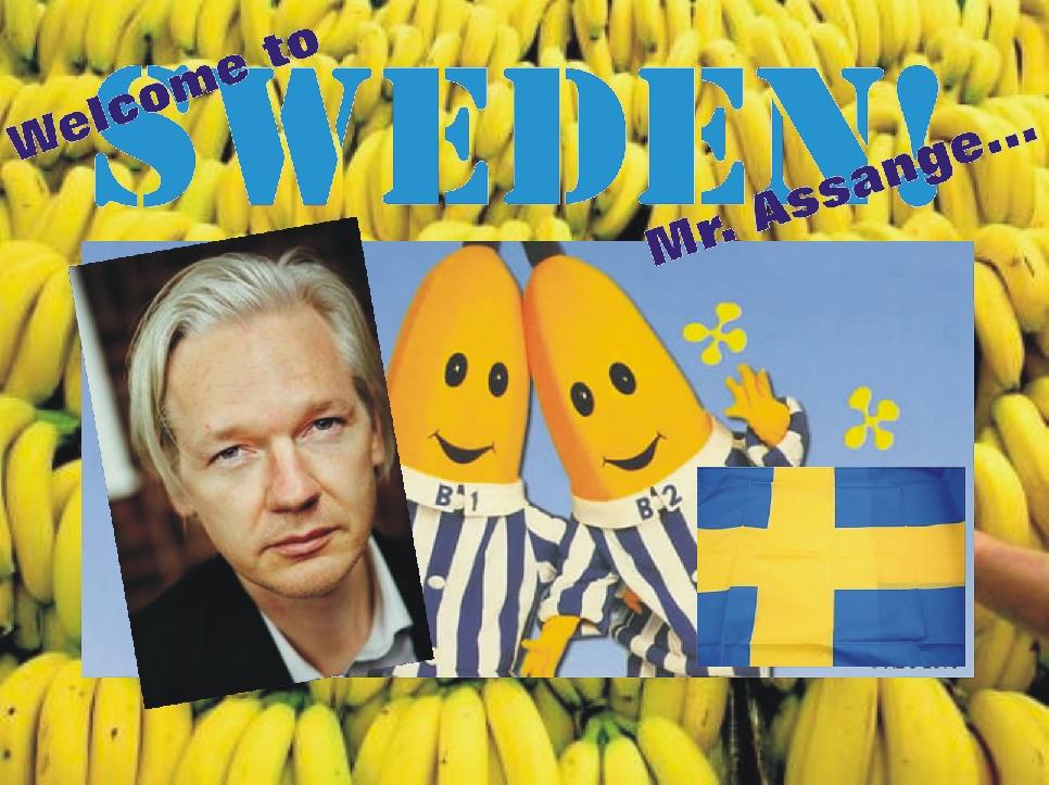 svenska porr sidor ass and pussy