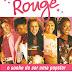 DVD: Rouge - O Sonho De Ser Uma Popstar